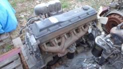 Двигатель. Nissan Condor Двигатель MD92