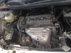 Двигатель Toyota Ipsum ACM21W 2AZ-FE
