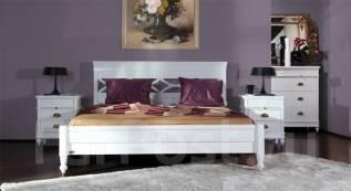 Изготовление кроватей деревянных. Под заказ
