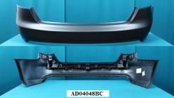 Бампер. Audi A4, 8K5/B8, 8K2/B8