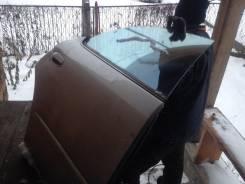 Дверь багажника. Toyota Corolla Ceres