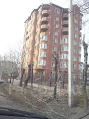 1-комнатная, улица Кирова. цент, агентство, 40 кв.м.
