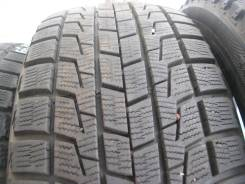 Bridgestone Blizzak Revo1. Зимние, без шипов, 2006 год, износ: 10%, 2 шт