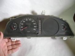 Панель приборов. Toyota Carina, AT210