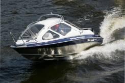 Silver Dorado. Год: 2010 год, двигатель подвесной, 100,00л.с., бензин