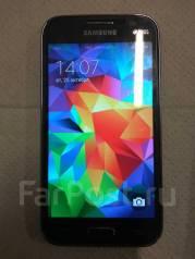 Samsung Galaxy Core Prime SM-G360H. Б/у