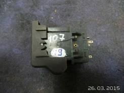 Кнопка включения света Audi 80/90 [B2] ( * - 1986)
