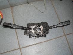 Переключатель подрулевой в сборе Mazda 626 (GD) (1987 - 1992), передний