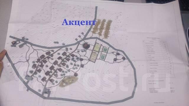 Земельный участок под строительство базы отдыха на берегу моря!. 50 000 кв.м., аренда, от агентства недвижимости (посредник)