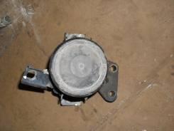 Опора двигателя правая Chery Tiggo (T11) (2005 - * )