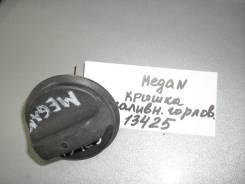 Крышка топливного бака Renault Megane (1999 - 2002)