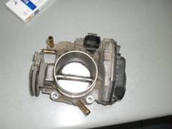 Заслонка дроссельная электрическая Audi A3 [8L1] (1996 - 2003)
