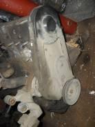 Двигатель ДВС Opel Ascona C (1982 - 1988)