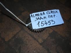 Шестерня задней передачи Nissan Almera Classic (2006 - * )
