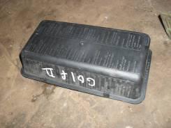 Крышка блока предохранителей VW Golf II/Jetta II (1983 - 1992)
