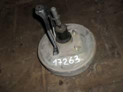 Усилитель тормозов вакуумный Opel Kadett E (1984 - 1994)