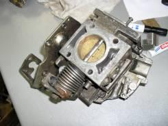 Моновпрыск VW Passat [B3] (1988 - 1993)