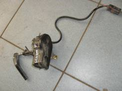 Моторчик стеклоочистителя фары Opel Senator B (1987 - 1993)