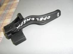 Ручка открывания капота Opel Omega B (1994 - 2003)