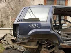 Крыло заднее правое Chrysler Jeep Grand Cherokee (1993 - 1998)