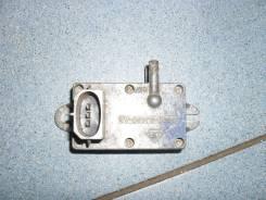 Датчик абсолютного давления Ford Mondeo I (1993 - 1996)