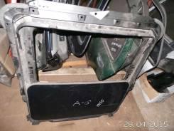 Люк в сборе электрический Audi A6 [C4] (1994 - 1997)