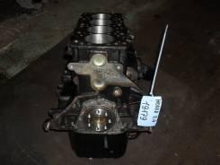Двигатель ДВС Great Wall Hover (2005 - * )