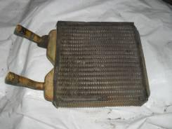 Радиатор отопителя Opel Ascona C (1982 - 1988)