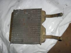 Радиатор отопителя Opel Kadett E (1984 - 1994)