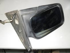Зеркало левое электрическое BMW 3-серия E30 (1982 - 1991)