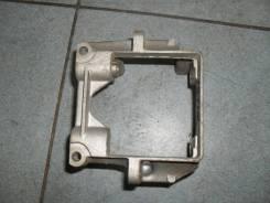 Кронштейн гидроусилителя Audi A6 [C4] (1994 - 1997)
