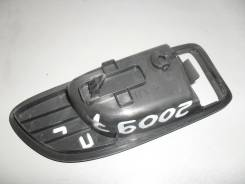 Накладка ручки внутренней Mazda Mazda 3 (BK) (2002 - 2009)