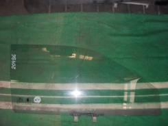 Стекло двери передней правой Hyundai Accent (1994 - 2000)