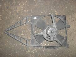 Вентилятор радиатора Opel Tigra (1994 - 2000)