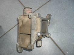 Фланец двигателя системы охлаждения Ford Mondeo III (2000 - 2007)