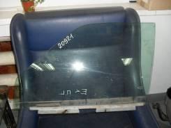 Стекло двери передней левой Ford Escort/Orion (1986 - 1990)
