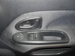 Кнопка стеклоподъемника Renault Clio/Symbol (1998 - 2008)