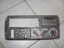 Блок управления печкой BMW 5-серия E34 (1988 - 1995)