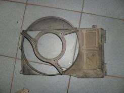 Диффузор вентилятора Audi A6 [C4] (1994 - 1997)