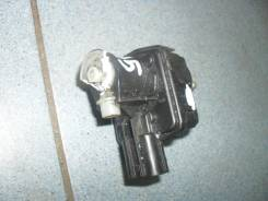 Моторчик корректора фары Mazda Mazda 3 (BK) (2002 - 2009)