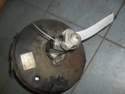 Усилитель тормозов вакуумный Renault Clio/Symbol (1998 - 2008)