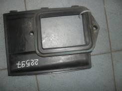 Рамка салонного фильтра Audi A3 [8L1] (1996 - 2003)
