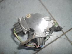 Датчик положения дроссельной заслонки VW Passat [B3] (1988 - 1993)