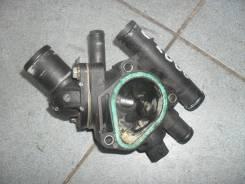 Корпус термостата Renault Espace IV (2002 - 2014)