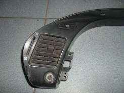 Кнопка противотуманки Toyota Celica (T18) (1989 - 1993)