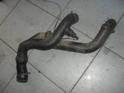Патрубок интеркулера VW Passat [B4] (1994 - 1996)