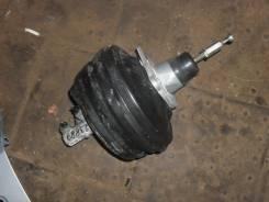 Усилитель тормозов вакуумный Audi A4 [B6] (2000 - 2004) C5