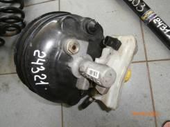 Усилитель тормозов вакуумный Audi A4 [B6] (2000 - 2004)