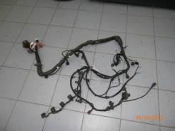 Проводка (коса) VW Passat [B5] (1996 - 2000)