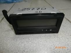 Дисплей информационный Mitsubishi Carisma (DA) (2000 - 2003) DA2A